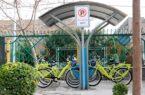 منطقه 16 با اجرای پروژه «ساختمان دوستدار دوچرخه» به استقبال تهران 1400 می رود