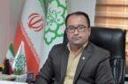 با حمایت شهرداری منطقه یک؛  نخستین همایش استانداردهای جهانی روابط عمومی در شمال تهران برگزار میشود